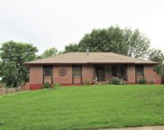 2117 Nw 11th Street, Blue Springs image