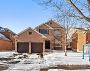 48 Braebrook Dr, Whitby image