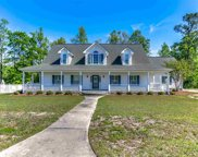 923 Grace Dr., Conway image