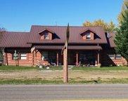 116 Hwy 411, Newport image