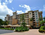 4975 Bonita Beach Rd Unit PH02, Bonita Springs image