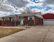 3646 E 90th Place, Thornton image