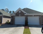 300 B Nut Hatch Ln. Unit B, Murrells Inlet image