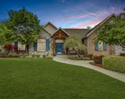 746 Healey Blvd, Alpine image
