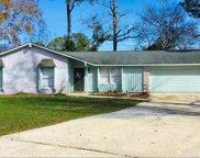 153 Ludlow Drive, Wilmington image