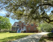 3891 Moss Pointe Court, Johns Island image