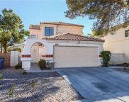2074 Club Crest Way, Henderson image