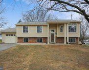 8708 Heather Ridge   Court, Gaithersburg image
