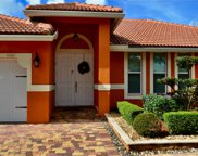 4384 Nw 67th Way, Coral Springs image