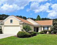24 Willow Brook Drive, Bluffton image