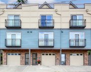 8 Florentia Street Unit #B, Seattle image