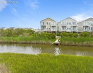 101 Egret Landing Court Unit #A, Surf City image
