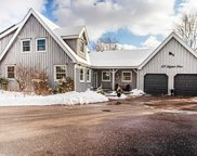23 Highfield Dr, Whitby image