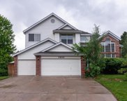 7400 South Curtice Court, Littleton image