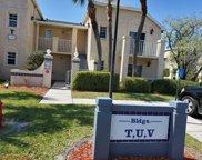 1604 SE Green Acres T204 Circle Unit #204, Port Saint Lucie image