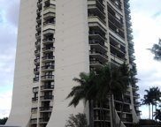 2400 Presidential 304 Way Unit #304, West Palm Beach image