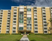 851 Bayway Boulevard Unit 306, Clearwater image
