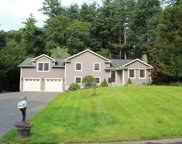 483 Forest Hills, Springfield image