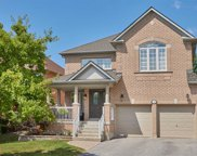 34 Geddy St, Whitby image