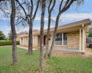 1801 Signet Drive, Euless image