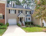 7802 Coach House Lane, Raleigh image