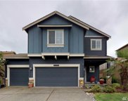 328 142nd St SW, Everett image
