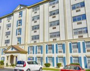 6850 Blue Heron Blvd. Unit 304, Myrtle Beach image