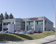 595 Lawrence Expy, Sunnyvale image
