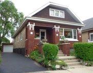 2117 East Avenue, Berwyn image