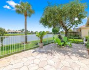 8580 Pine Cay, West Palm Beach image