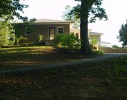 1939 Monroe St, Sweetwater image