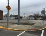 313 N Main Street, Winslow image
