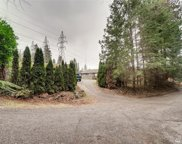 16512 35th Ave SE, Bothell image