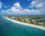 230 Sands Point Road Unit 3204, Longboat Key image