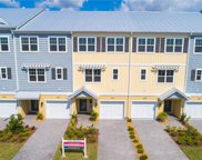 4139 Rocky Shores Drive, Tampa image