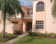 2063 SE Wild Meadow Circle, Port Saint Lucie image