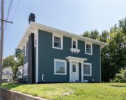 2841 Ruckle  Street, Indianapolis image