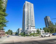 13398 104 Avenue Unit 2902, Surrey image