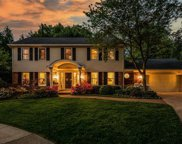 14603 Chermoore  Drive, Chesterfield image