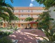 7825 Camino Real Unit #J-414, Miami image