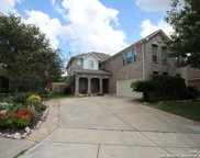 10627 Canyon River, Helotes image