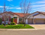 411  Foskett Ranch Court, Lincoln image