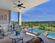 17308 Avion Dr, Dripping Springs image