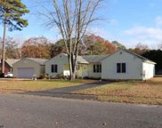 532 1st Ave, Galloway Township image