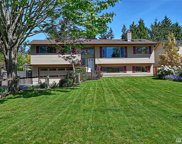 807 Grimes Rd, Bothell image