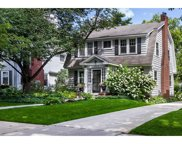 4949 Emerson Avenue S, Minneapolis image