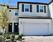 15325 Willow Arbor Circle, Orlando image