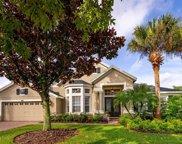 922 Home Grove Drive, Winter Garden image
