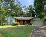 896 Stirling Drive, Winter Springs image