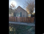 857 W Simondi Ave, Salt Lake City image